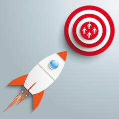 Rocket Marketing