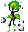 mondiali Brazil
