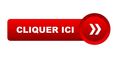 """Bouton Web """"CLIQUER ICI"""" (s'inscrire réserver acheter)"""