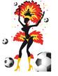 mondiali Brazil 4
