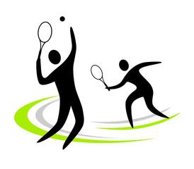 Tennis - 150