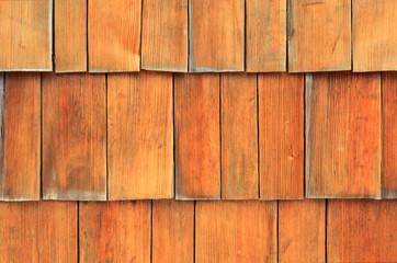 shingle cover texture