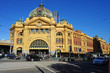 Flinders Street Station Melbourne - 65311000