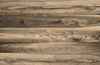 Modern grey wood texture background of douglas fir planks..