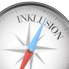 Kompass Inklusion