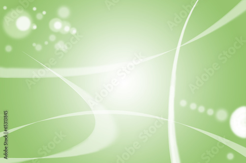graphic of colorful abstract design for background