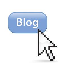 Blog Button Click
