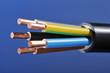 Stromkabel - 65314861