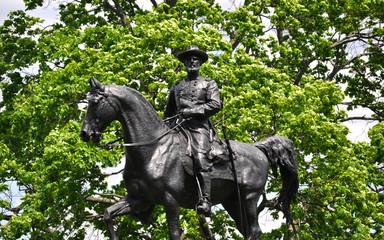 Gettysburg National Military Park - 176