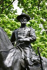 Gettysburg National Military Park - 170