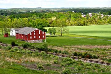 Gettysburg National Military Park - 139