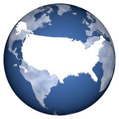 USA Mondo