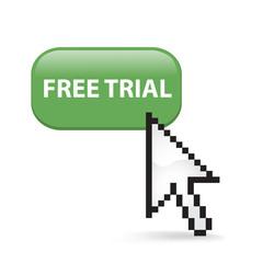 Free Trial Button Click