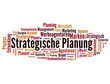 Strategische Planung (Strategie, Marketing)