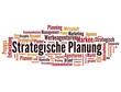 Strategische Planung (Strategie, Marketing)