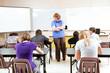 STEM Education Testing