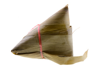 Chinese ZongZi for Dragon Boat Festival