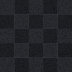 Background Stone_Texture #Tessellated Floor