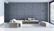 Quadro Living room