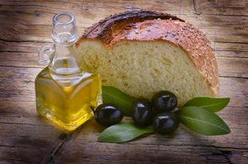 زيت زيتون Olaj Olie Öl Olio d'oliva Aceite de oliva Масло