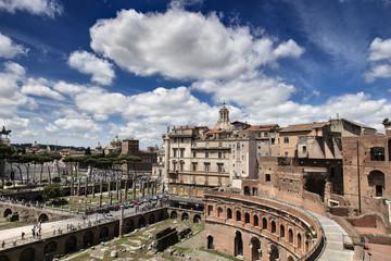 Carolina da Roma