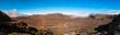 La plaine des Sables - Ile de la Réunion - 65334422