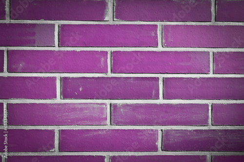 texture brick wall seamless