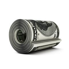 dollar bills2