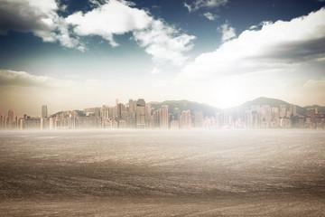 desert city 1