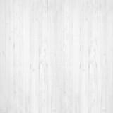 Fototapety White Wood / Background