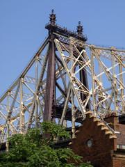 New York City Bridges-36