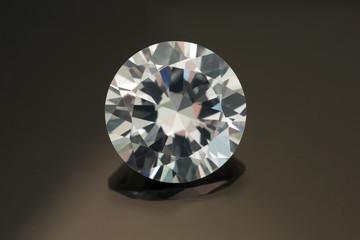 Magnificent Diamond