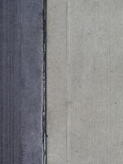Textura cemento alisado, verdeda, color azul y gris.