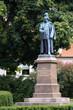 Denkmal Kaiser Wilhelm der Große