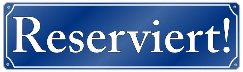 Reserviert #140525-svg02