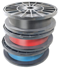 Filament cartridge