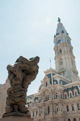 Philadelphia Summer 8