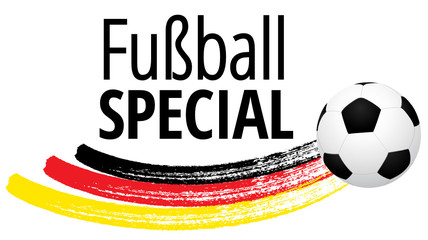 Fußball Special