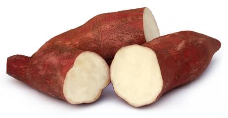 Sweet potoatos