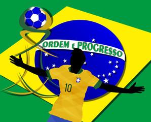 nazionale brasiliana