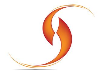 s company icon