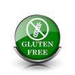 Gluten free icon