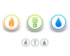 gaz elec water 2014_05 - 003