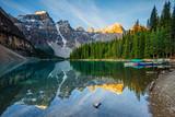 Canada - 65393236