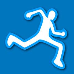 Speed run