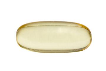 Omega 3 Capsule