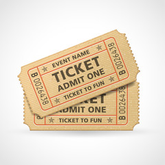 Vector Cinema tickets