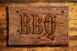 bbq panel - 65403276