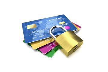 Sicherheit beim E-commerce