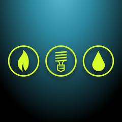 gaz elec water 2014_05 - 004